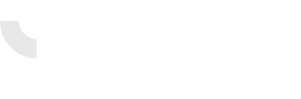 Tempest Executive